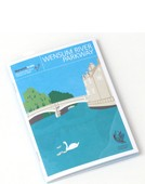 Wensum River Trail Booklet