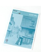 Elm Hill Stories Booklet