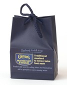Exclusive Mustard Foot Soak Gift Pack