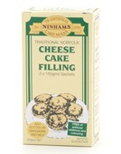 Norfolk Cheese Cake Filling