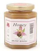 Norfolk Blossom Honey - Set (340g)