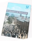 Colman's of Norwich Information Guide